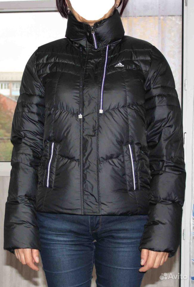 картинки про очень красивые осенние куртки для девушек