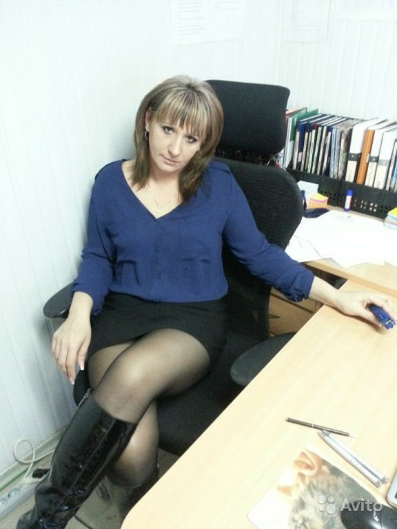 sekretarshi-chastnoe-foto