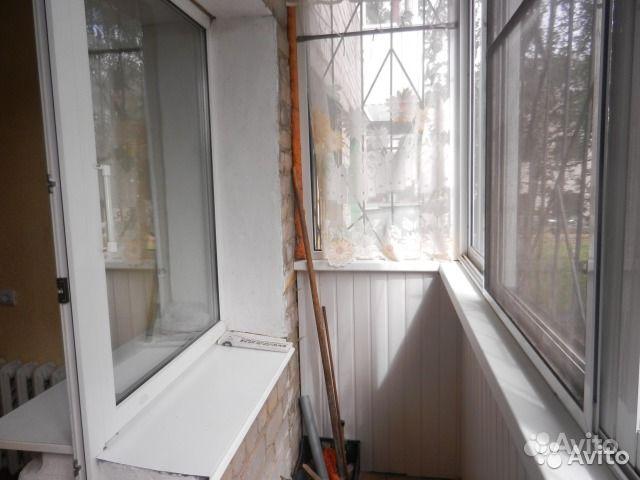 1 комн, смоленск, заднепровский район., аренда квартир в смо.