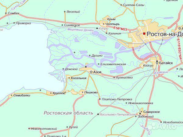 Проститутки азовского района ростовской области фотки