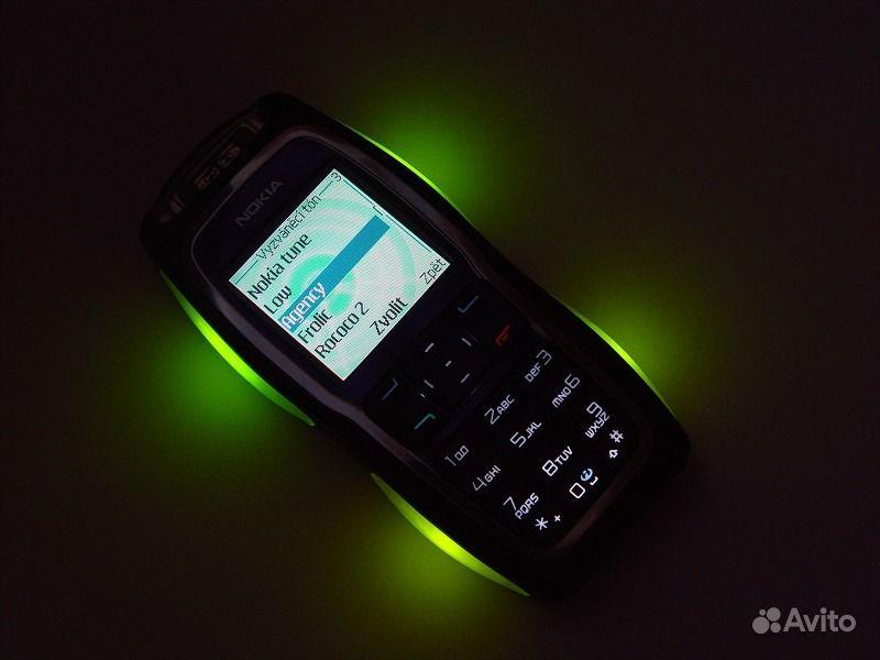 Nokia 3220 - Российский GSM Форум. патчи для spider man 3 версии 1 001.