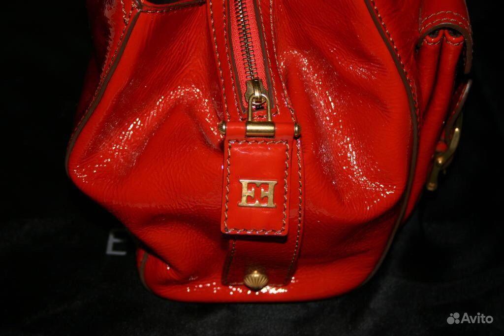 Брендовые сумки СКИДКИ Копии брендовых сумок: купить в