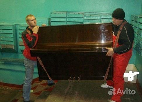 Пианино, фортепьяно. Самарская область, Тольятти