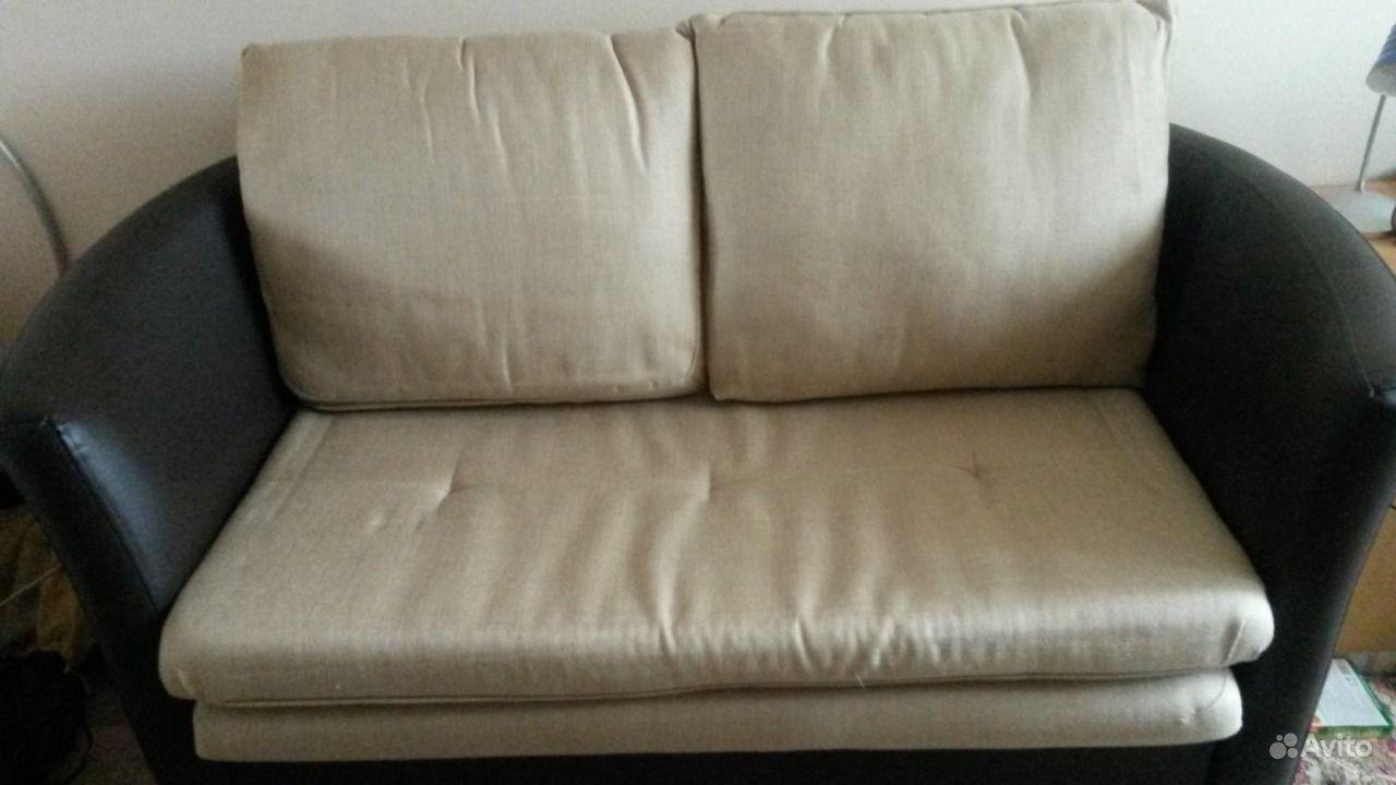 3410dfea55a33 Купить кровати, диваны, стулья и кресла в Санкт-Петербурге на Avito ...