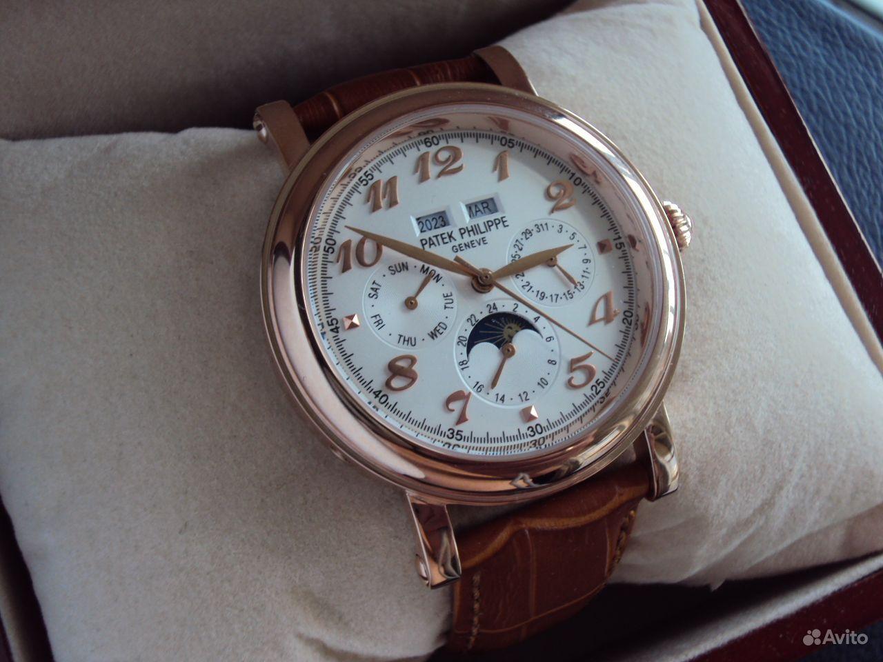 Отзывы стоимость часов путина patek philippe если