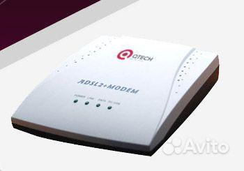 ADSL-модем, который работает в режиме бриджа представляет. . Но меня смути