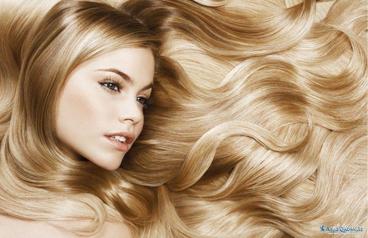 Может ли выпадение волос являться причиной болезни печени