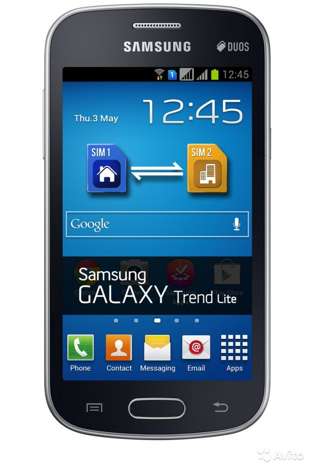 Samsung galaxy note 2 original gt-n7100 not any copy clone or china
