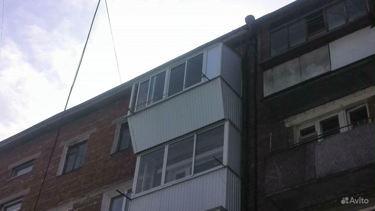 Узнать цены на остекление балконов, лоджий в иркутске, стран.