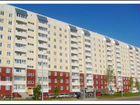 При возведении крупнопанельных и крупноблочных зданий на монтажном.