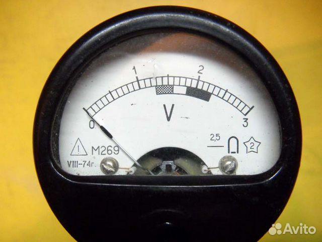 Нагрузочная вилка э108м предназначена для проверки акб всех типов, с открытыми межбаночными соединениями