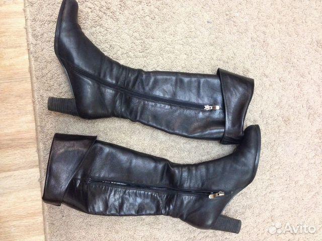 Терволина | Женская обувь | Отзывы | Каталог 2 16