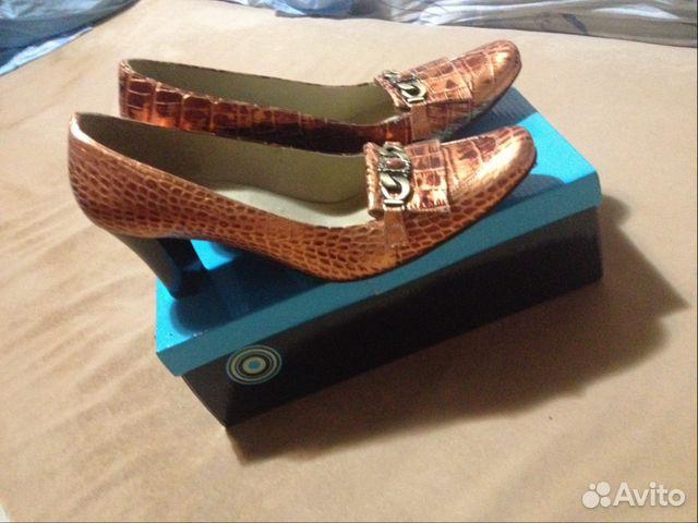 Ремонт обуви в фото