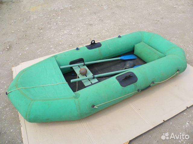 Каменск-Уральском купить резиновую лодку на авито б у охранно-пожарной сигнализации разряда