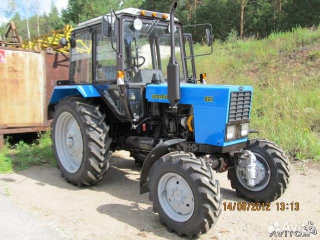 Трактор Т-40 купить в Нижегородской области на Avito.