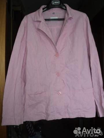 Женская одежда, In Wear, Biaggini, Manikin р.46-48