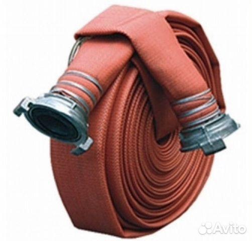 иркутск пожарное оборудование: