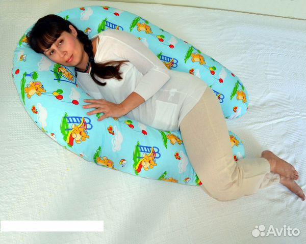 Как сшить платья для беременных 3