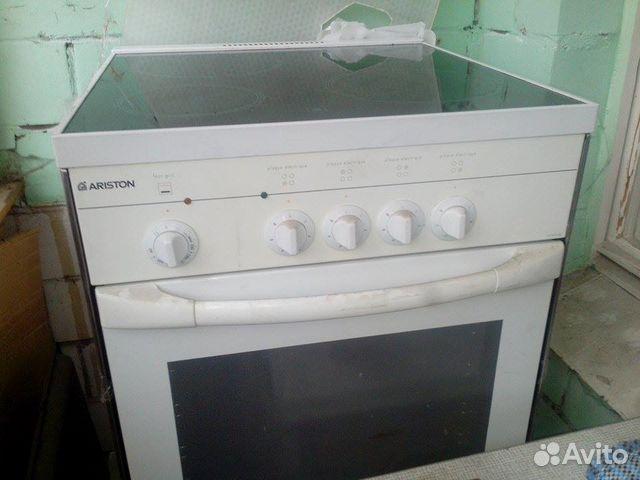 Б у - Газовые и электрические плиты - купить варочные