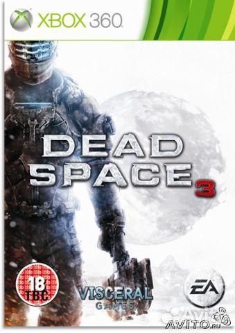 Dead Space. Релиз игры состоялся в. Издатель игры. Серия игр. Visceral G