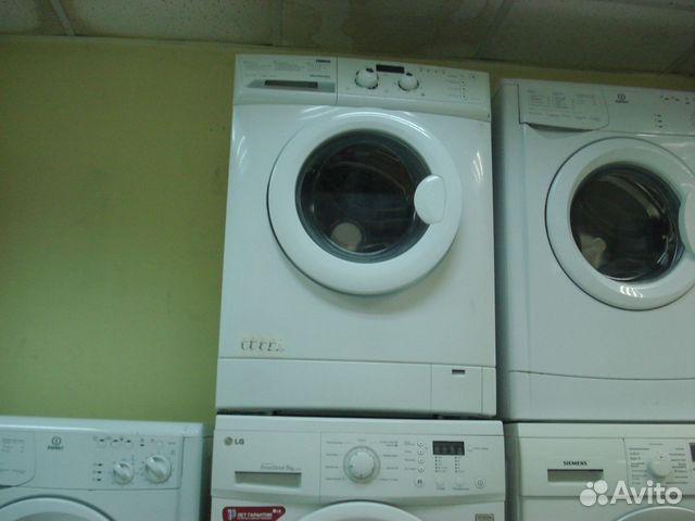 Тверь отдам стиральную машину даром