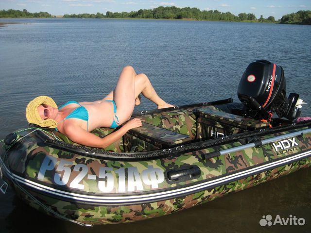 продажа лодок в приднестровье