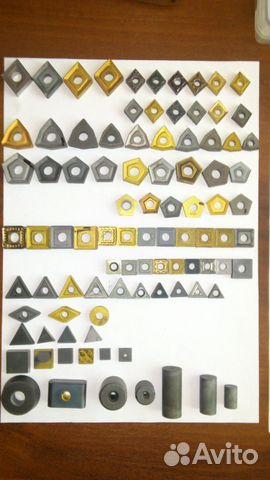 вес сверла по металлу