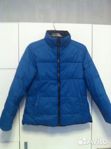 Распродажа Курток Спб