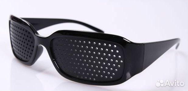 Как восстановить зрение при помощи упражнений