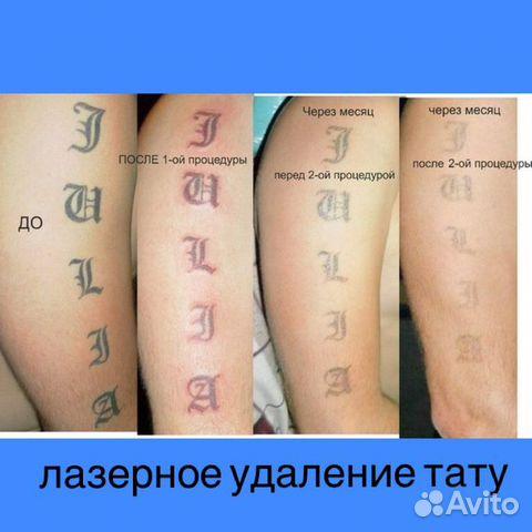 Татуировки тони раут