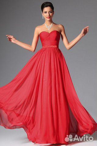 1001 Платье В Москве Купить 71