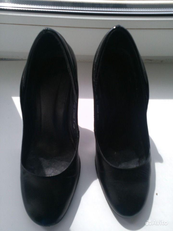 Купить женские туфли на шпильке от 1 1 руб в