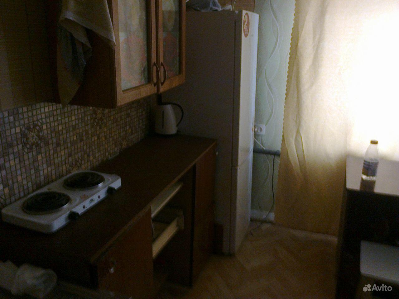 Комната в аренду по адресу Россия, Белгородская область, Старый Оскол, Куйбышева улица