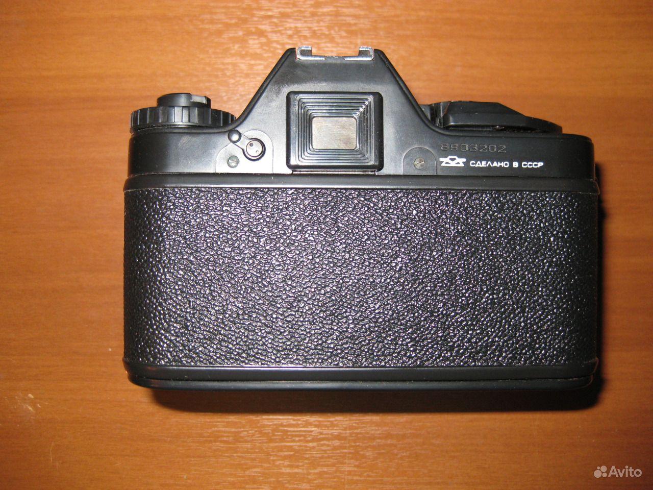 Как перенести фото с фотоаппарата на телефон купания