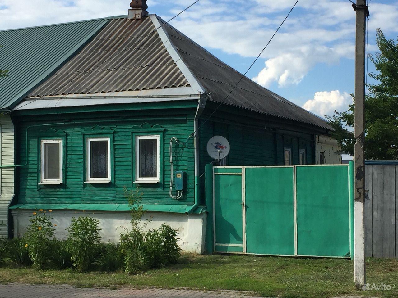где взять займ в алексеевке белгородской области