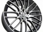 850 Sakura Wheels 3189 5x114.3 R18