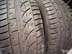 245 45 18 Hankook Winter I'cept evo