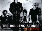"The Rolling Stones ""Stripped"""