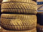 255 60 17 Dunlop SP Winter Sport M2