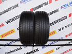 225 50 R17 Goodyear Efficient Grip Performanse 95B