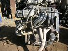 Ваз 2115 двигатель 8 кл