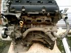 Двигатель Ниссан QR 20 DE, АКПП