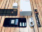 Xiaomi Redmi Note 7 4/64GB Black новый-магазин