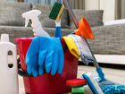 Любая работа по дому качественно и быстро