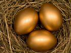 Продаю яйца оптом