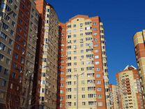 авито московская область недвижимость продажа