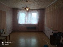 3-к. квартира, 63 м²,3/10 эт.