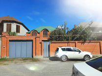 Дом 450 м² на участке 6 сот.