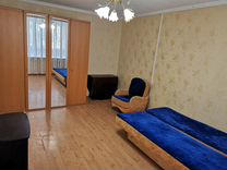 2-к. квартира, 55м², 2/10эт.