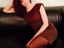 Людмила, 23